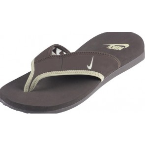 Nike celso thong plus slipper mt. 40
