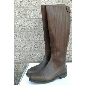 Rijlaars Long Boot