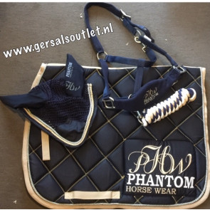 Set Phantom